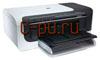 HP OfficeJet 6000 (CB051A)