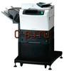 HP LaserJet M4345xs (CB427A)