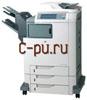HP LaserJet Color CM4730f (CB481A)