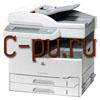 HP LaserJet M5035 (Q7829A)