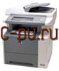 HP LaserJet M3027 (CB416A)