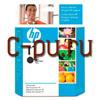 HP C4810A (№11)