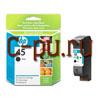 HP 51645AE (№45)