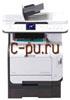 HP LaserJet Color CM2320fxi (CC435A)