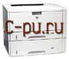 HP LaserJet 5200DTN (Q7546A)