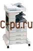 HP LaserJet M5035xs (Q7831A)