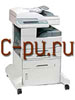 HP LaserJet M5035x (Q7830A)