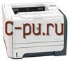 HP LaserJet P2055D (CE457A)