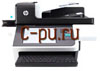 HP ScanJet Enterprise 8500 (L2717A)