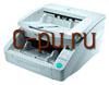 Canon DR-6050C