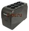 Ippon Back Comfo Pro 600 Black NEW