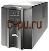 APC SMT1000I Smart-UPS 1000VA