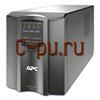 APC SMT1500I Smart-UPS 1500VA