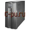 APC SMT2200I Smart-UPS 2200VA