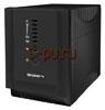 Ippon Smart Power Pro 2000 Black