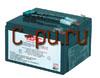 APC Battery RBC9