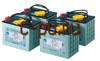 APC Battery RBC14
