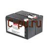 APC Battery RBC109
