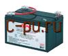 APC Battery RBC3