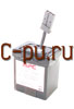 APC Battery RBC30