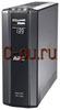 APC BR900GI Back-UPS RS 900VA