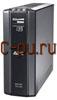 APC BR1500GI Back-UPS Pro 1500VA