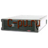 APC Battery SUA48RMXLBP3U