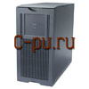 APC Battery SUA48XLBP
