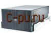 APC Battery SURT192RMXLBP2