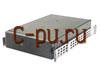 APC Battery SURT192RMXLBP