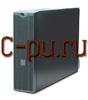 APC Battery SURT192XLBP