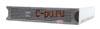 APC Battery SU24R2XLBP