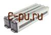 APC Battery RBC44