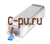 APC Battery RBC27