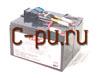 APC Battery RBC48