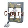 APC Battery RBC32