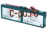 APC Battery RBC18