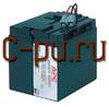 APC Battery RBC7