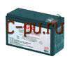 APC Battery RBC2