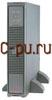 APC SC1000I Smart-UPS SC 1000VA