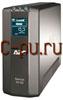 APC BR550GI Back-UPS RS 550VA LCD