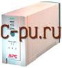 APC BR500CI-RS Back-UPS RS 500VA
