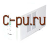 Ippon Smart Power Pro 2000 White