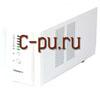 Ippon Smart Power Pro 1400 White