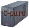 APC SC620I Smart-UPS SC 620VA