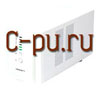 Ippon Smart Power Pro 1000 White