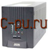 Powercom Smart King Pro SKP-3000A
