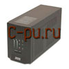 Powercom Smart King Pro SKP-1000A