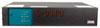 Powercom King Pro KIN-1200AP RM