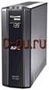 APC BR1200GI Back-UPS Pro 1200VA